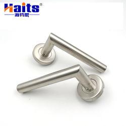 Современный дизайн рукоятки рычага переключения передач Купер ворот головки блока цилиндров внутренних ручек дверей