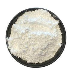 D-glucosamine-hydrochloride