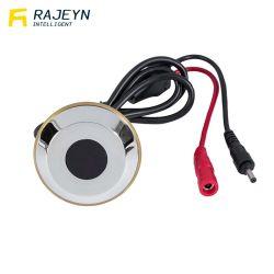 De Sensor van de Fotocel van Ce RoHS voor de Automatische Vloed van het Urinoir