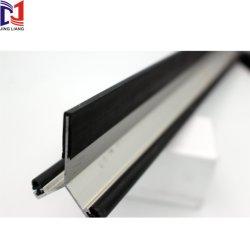 Y-Form-Fliese-unterstützende Leitblech-Aluminiumlegierung-Zubehör