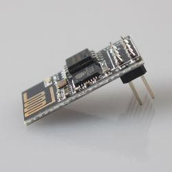 وحدة WiFi Esp8266 منفذ تسلسلي إلى WiFi/ناقل حركة لاسلكي شفاف/نظام Industrial Grade/ESP-12، Esp8266 مع منفذ USB لـ Arduino