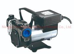 Certificação Ce Qualidade Alta 12V/24V elevado padrão de fluxo DC bomba diesel