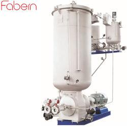 Df241D à haute température et de machine de teinture machine à textile haute pression