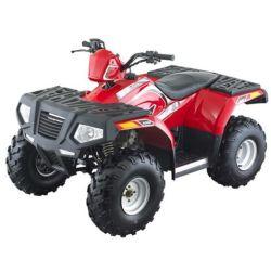 Квадроцикл ATV Quad Mini ATV объемом 110 куб. См, 125 куб. См, с EPA