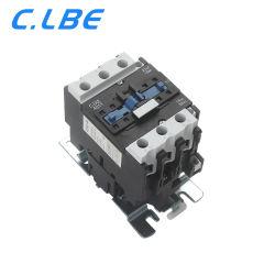 LC1 25A 50Гц переменного магнитного контактор, Cntactor электрической сети переменного тока, 3 полюсный выключатель контактор переменного тока