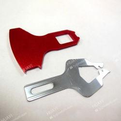 China Star Supplier Customized Buding Stamping Steel Parts and Deep Tekenen van plaatproducten