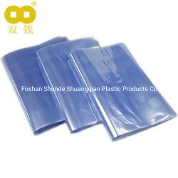 Bolsa de PVC Film retráctil de calor