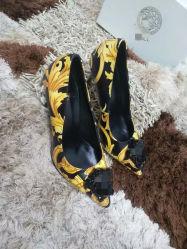 أزياء جديدة ستيتتوس حقيبة قابض أحذية فاخرة أزياء أحذية أحذية السيدات أحذية فاخرة للسيدات