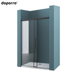 De cabine-Douche van de Douche ruimte-Douche bijlage-Grootte van uitstekende kwaliteit: 90X90 cm