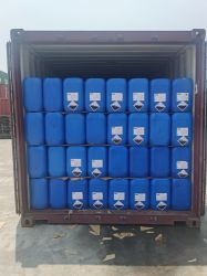 High Quality 99% Min Butyl Acetate؛ N-Buyl Acetate Liquid 123-86-4 C6h12o2FOB Reference