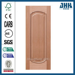 Природные дуба изготовлены из шпона дуба красного цвета двери двери из шпона