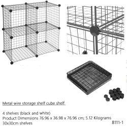 Отсек для мелких животных металлической проволоки Манеж Kd заяц клетку клети клети 0282 Pet собака