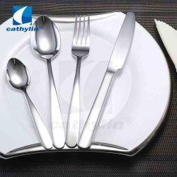 Горячая продажа нового продукта ресторане отеля домашних хозяйств Посуда из нержавеющей стали