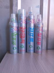 최신 판매 1L 의학 산소 가스 홈 사용 또는 옥외 사용