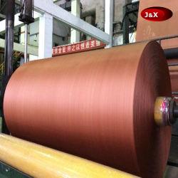1100dtex/2 feux de cordon en nylon Tissu polyester Tissu pneu pneu
