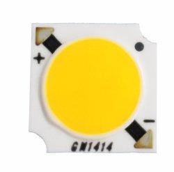 5W 7W 9W 12W 15W 18W à LED de rafles 100-120 lm/W