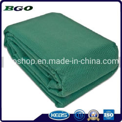 Караван RV приложение коврик пляжный коврик пола Установите противоскользящие коврик