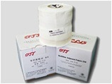 Poli-Fibra Sdc dell'acrilico e delle lane del poliestere di Chinlon del cotone dell'acetato