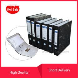 上の販売のアルバのRadoの紙箱のファイルホルダー