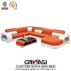 Apartamento local especial personalizada Sleep Lazy Lounge Suite com televisores tradicionais