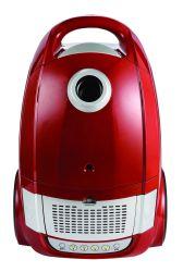 가정 사용을%s 1개의 진공 청소기에 대하여 최고 침묵하는 LED 부대 & Bagless 2