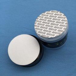 A camisa de vedação Self-Adhesion sensível à pressão de Vedação do vaso de espuma de PS