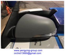 X45 rétroviseur latéral pour Hyundai