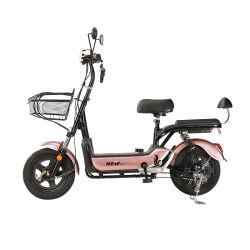 Karton Elektro Moped Motorrad RollerKarton E Fahrrad Nabe Motor Für Sportfahrräder30km/H E-Bikes