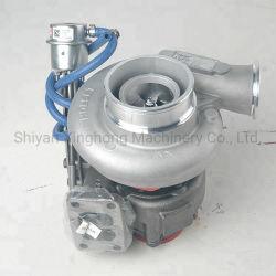 قطع غيار محركات الديزل للشاحن التوربيني Hx35W من Holset Hx3596551 للشاحنة