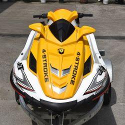 Sq Motor da marca Jet Ski Aplicar por 2 a 3 Pessoa motos de barco