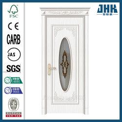 Домашняя литьевого формования вращения пластиковых ПВХ аккордеон материалов двери