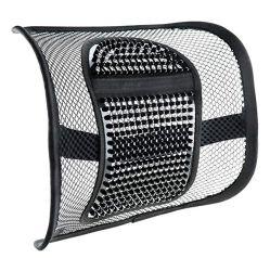 Breathable Lagerungs-Kissen für alle Typen Auto-Sitze