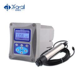 Industrielle aufgelöste Sauerstoff-Onlineprüfvorrichtung/Messinstrument/Analysegerät mit chinesischem und englischem