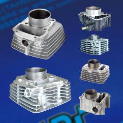 Motorrad-Zylinder/Vergaser/Nockenwelle/Kupplung/Kurbelwelle/Motor/Roller/Dreirad-Ersatzteile Für Motorräder