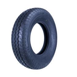 Les Chinois célèbre marque pneu pour camion léger 195 R 14c avec des prix bon marché Trail pneu