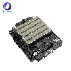 J'ai3200 E1 Tête d'impression pour imprimante jet d'encre avec de l'encre Eco solvant