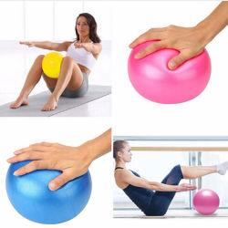 PVC красочный Non-Toxic осуществлять надувные современный тренажерный зал тренажерный зал для занятий йогой шаровой шарнир