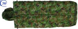 Армии /военных /Camo /борьбе с /Tactial/сил/обороны Sleepingbag