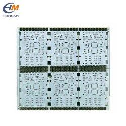Circuito de metal/ PCB de alumínio Personalizado/MCPCB//LED de luz LED fabricante PCB/Factory
