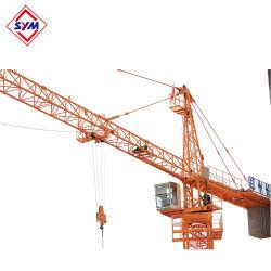 12ton Topkit K30 / 30 Tower Crane SCM