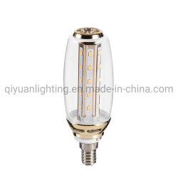 Coût de haute performance des ventes directes en usine Ampoule de LED pour le plafond de la lumière et de la lampe de cristal