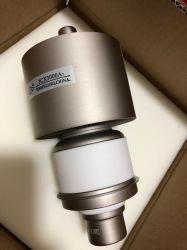 3cx3000A7: 방송 튜브, 증폭기 RF 오실레이터 오실레이션 튜브
