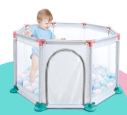 Giocattolo di plastica del bambino della rete fissa del gioco del bambino di sicurezza del giocattolo dei capretti (H2498045)