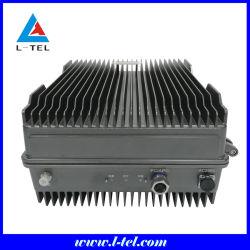 CDMA800m Bts 연결 섬유 광 신호 증폭기 중계기
