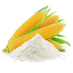Hohe Qualität Maisstärke ist weit verbreitet in der Lebensmittelherstellung verwendet Und Chemische Industrie