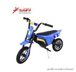 12인치 타이어와 함께 제공되는 24V250W 전기 흙 자전거 PDA250