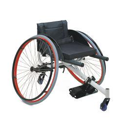 Алюминиевые Topmedi инвалидов спорта инвалидной коляске теннис популярный продукт в 2020 году