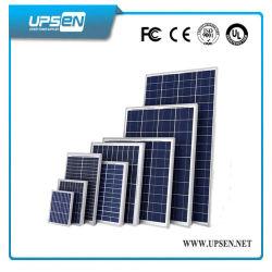 Panel Solar Single-Crystal interno 70W de paneles fotovoltaicos paneles de carga de 280W 12V a bordo de los paneles solares
