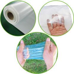 중국 공장 제조업체 UV Protection Greenhouse Film for Agriculture