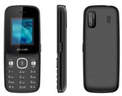 هاتف محمول 1.77 بوصة مجاني بلوتوث وتلكي تلكي الهواتف المحمولة